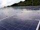 「太陽電池リサイクル」の採算性、低コスト化するプロジェクトが始動