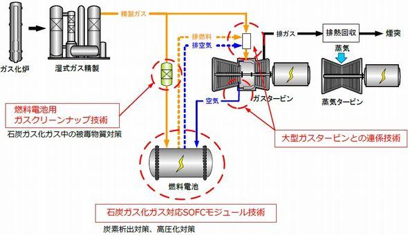 cleancoal3_sj.jpg