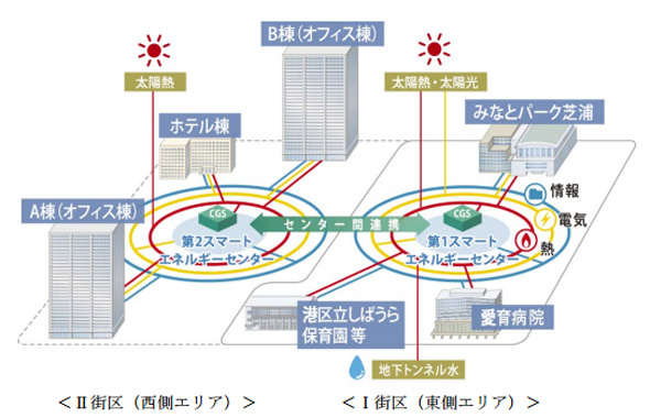 rk_150929_nagamachi01.jpg
