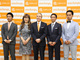 /smartjapan/articles/1510/01/news083.jpg