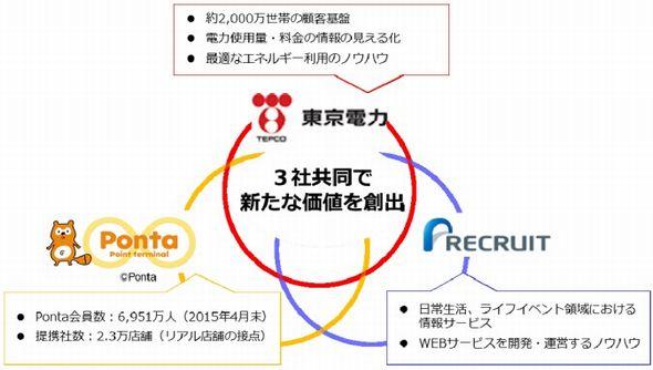 toden_softbank1_sj.jpg