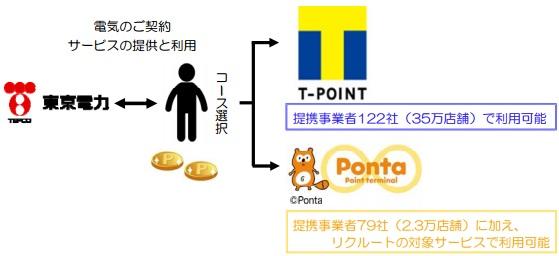 toden_softbank2_sj.jpg