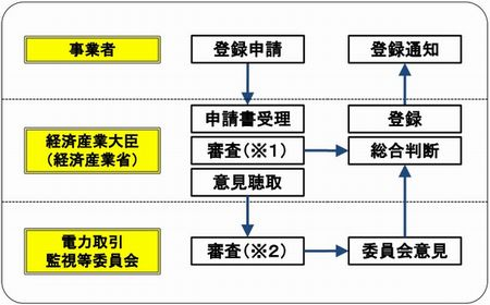 kouri_shinsa2_sj.jpg