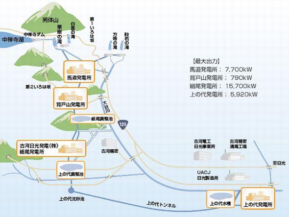 furukawa2_sj.jpg