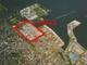 福岡県豊前市でバイオマス発電を開始へ、パームヤシ殻で