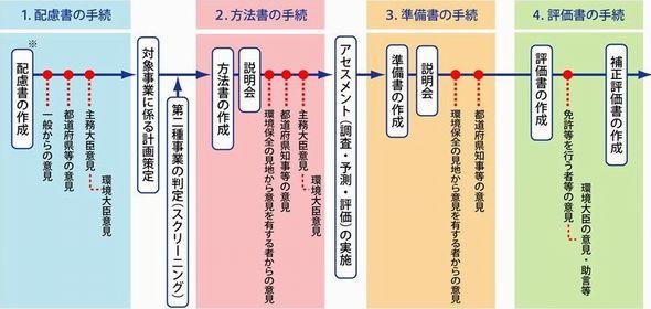 taketoyo4_sj.jpg