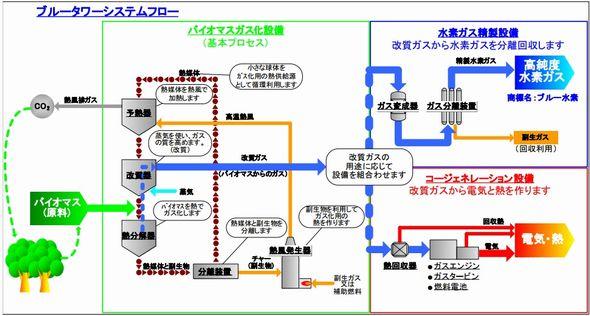 shinidemitsu1_sj.jpg