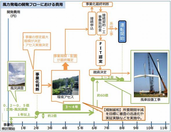 kaitori2_sj.jpg