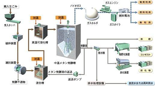 akita_biomas2_sj.jpg