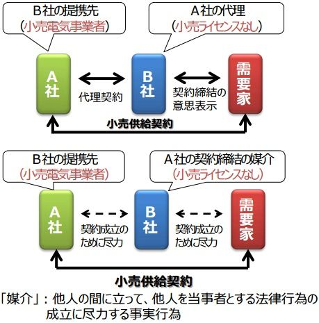 kouri_model1_sj.jpg