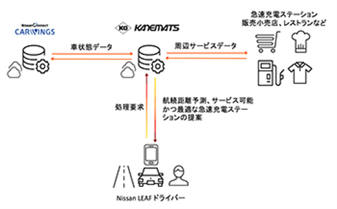 rk_151025_nagamachi02.jpg