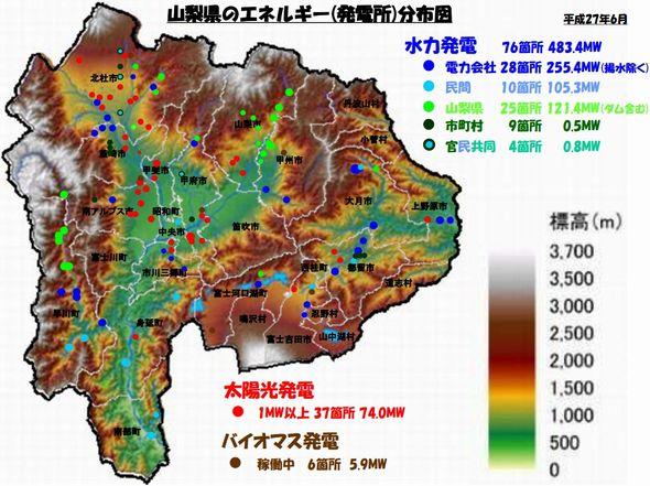 yamanashi1_sj.jpg