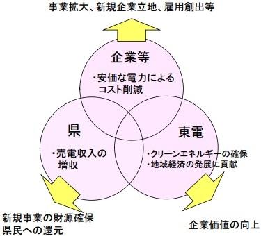 yamanashi3_sj.jpg