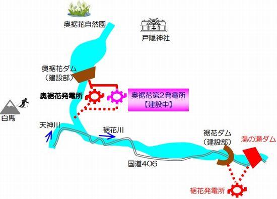 okususobana3_sj.jpg