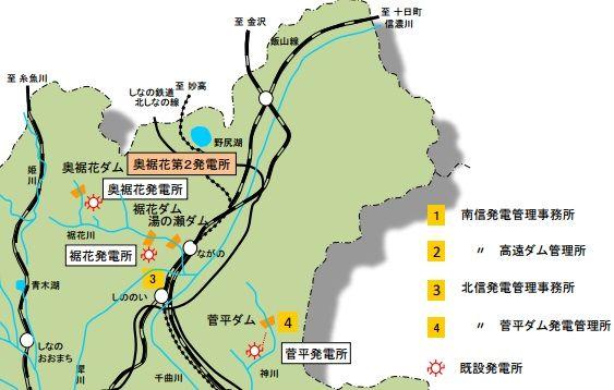 okususobana5_sj.jpg