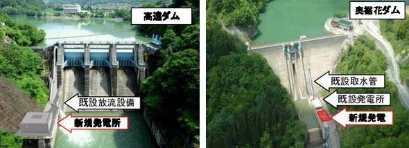 okususobana7_sj.jpg