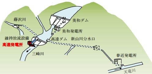 okususobana8_sj.jpg
