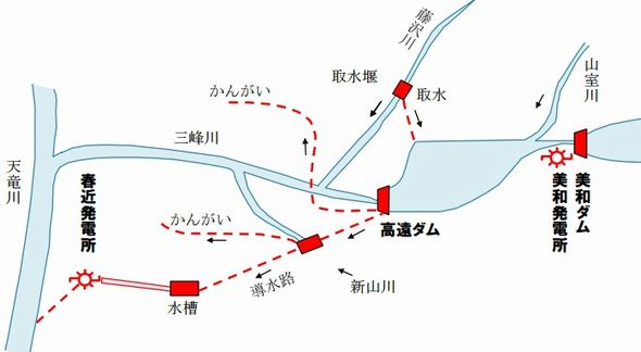 okususobana9_sj.jpg