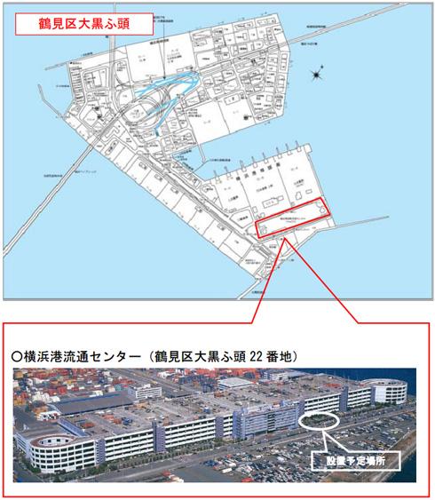 rk_151104_daikoku01.jpg