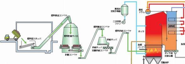 miyanosato2_sj.jpg