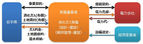 rk_151108_iwate02.jpg