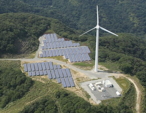 hirogawa_solar.jpg