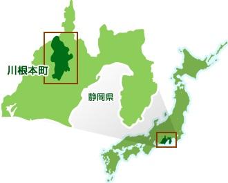 shizuoka_kawane_sj.jpg