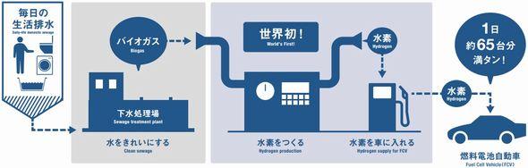 fukuoka2_sj.jpg
