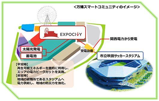 expocity1_sj.jpg