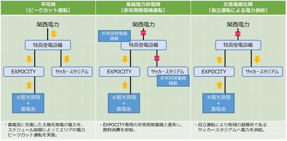 expocity2_sj.jpg