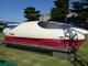 リニアモーターカーに続く超電導の活用、鉄道総研の描く夢