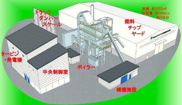 matsue_biomas1.jpg