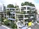 家庭用燃料電池で31%の省エネ、大阪ガスの実験集合住宅