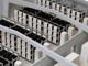 電気自動車の中古蓄電池、ドイツで再利用も含めたリサイクルチェーン確立へ