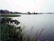 ため池密度日本一の香川県に、日本最大級の水上太陽光発電所建設へ