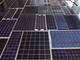 """中古パネルだけで太陽光発電、""""自社実践""""でリユース市場の信頼向上へ"""