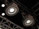 「水銀条約」で置き換えが加速する水銀灯、省エネ+制御で高天井LED照明に商機