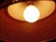 白熱灯に2016年度から省エネトップランナー制度を適用、蛍光灯には言及なし