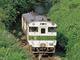 「なまはげライン」をバッテリー電車が走る、架線いらずでローカル線にメリット
