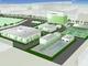 ミドリムシで空を飛ぶ「国産バイオ燃料計画」、製造プラント建設で2020年に実現へ