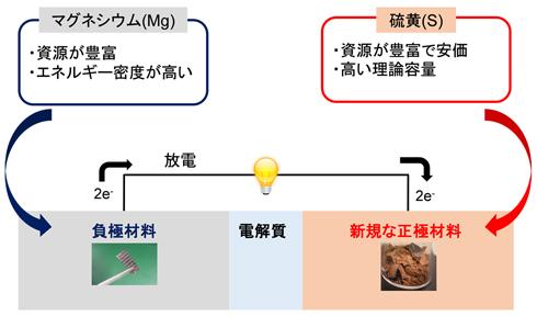 rk_151203_yamaguchi01.jpg