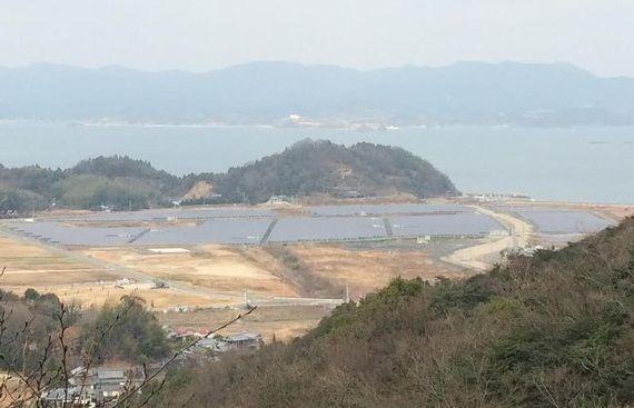 osaki_kamijima1.jpg