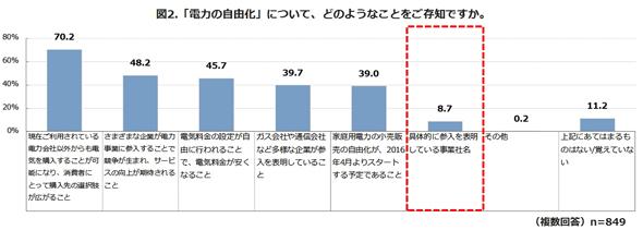 rk_151208_tokyo02.jpg
