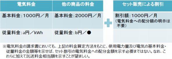 kouri_guideline1_sj.jpg
