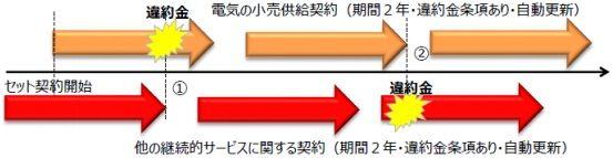 kouri_guideline2_sj.jpg