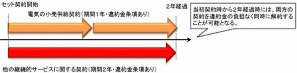 kouri_guideline3_sj.jpg