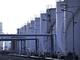 電力システム改革後に起こる、総合エネルギー産業化とビジネスモデル変革