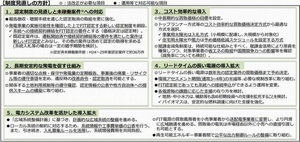 kaitori0_sj.jpg