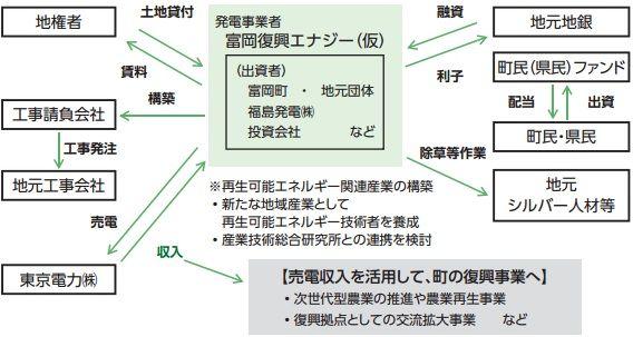 tomioka1_sj.jpg