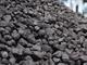 水蒸気の使い方を工夫、IGCCより高効率な石炭火力を2030年に実用化